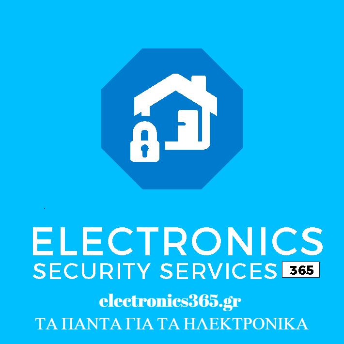 https://www.electronics365eshop.gr/