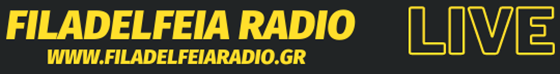 Filadlfeia Radio Live Music
